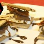 Bacon S'mores
