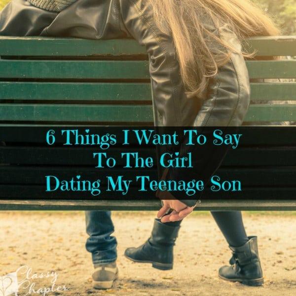 TeenagegirlFT