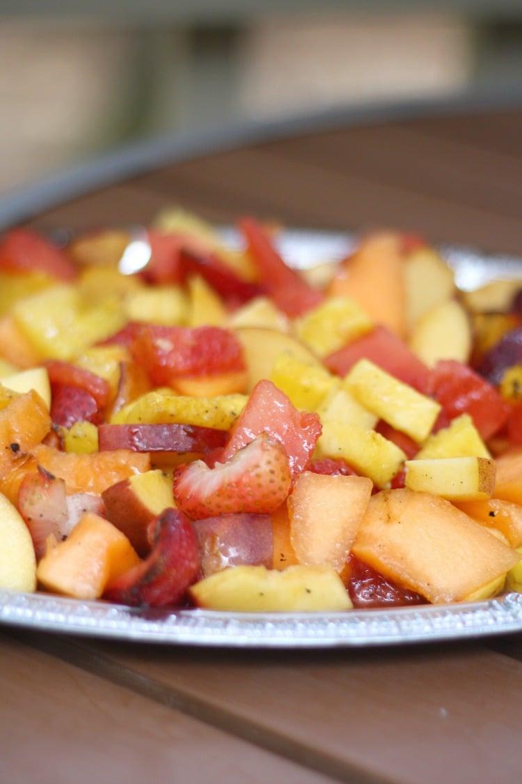 grilled salad 4