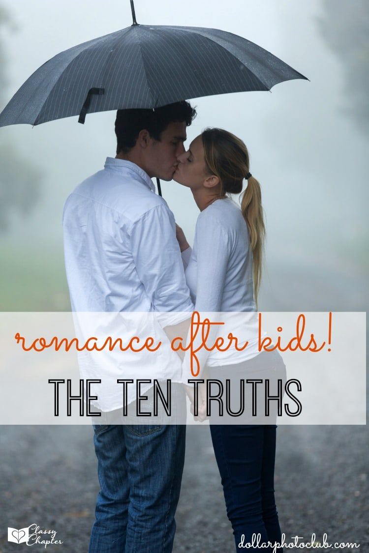romance-after-toddlers