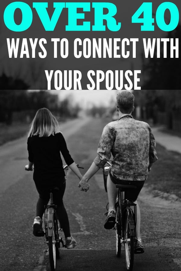 spice up your marriage with these hobbies for couples to enjoy together.